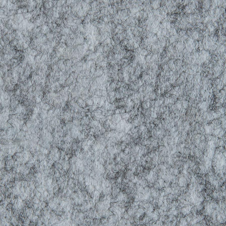04---Light-Grey_ffb2c3f1-1840-4c90-8edb-26913168ebf6_1024x1024@2x