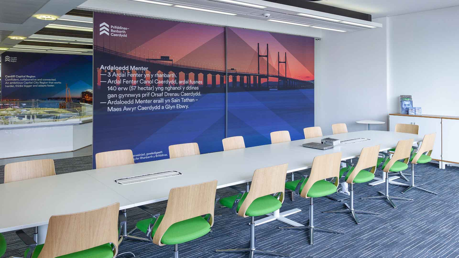 Cardiff_Business-Council_01