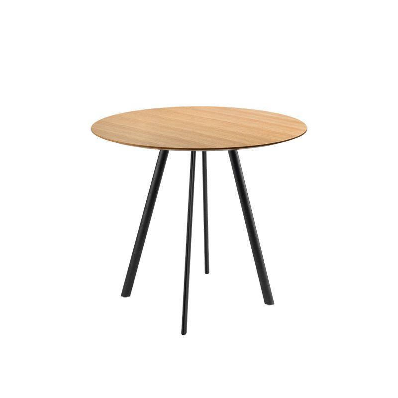 spot-table-b